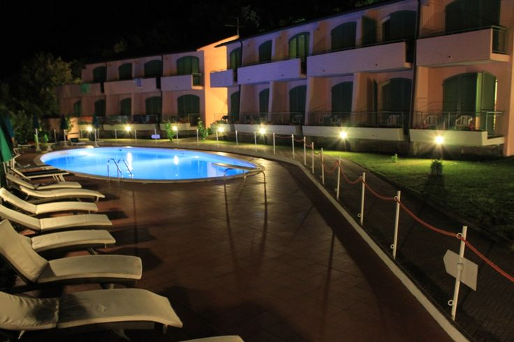 hotel elba acquaviva park hotel