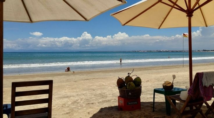 Jimbaran Bali: 5 Tipps, was es in Jimbaran zu entdecken gibt!