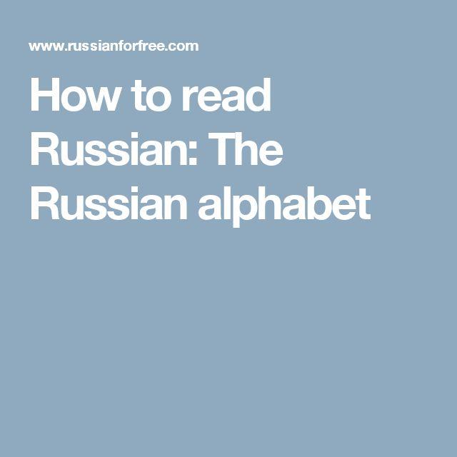 16 High-quality Russian Language Textbooks | FluentU Russian