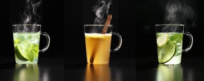 「第67回さっぽろ雪まつり」に、「バカルディ ホットモヒートバー」が登場。世界で愛されるラム酒「バカルディ」を使ったホットカクテルが販売される。