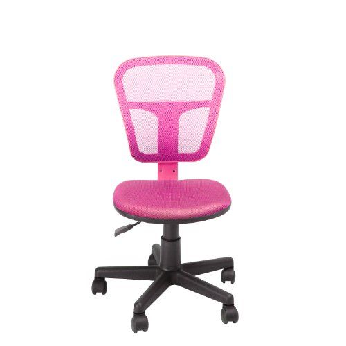 price amazon nfl compare chairs all office