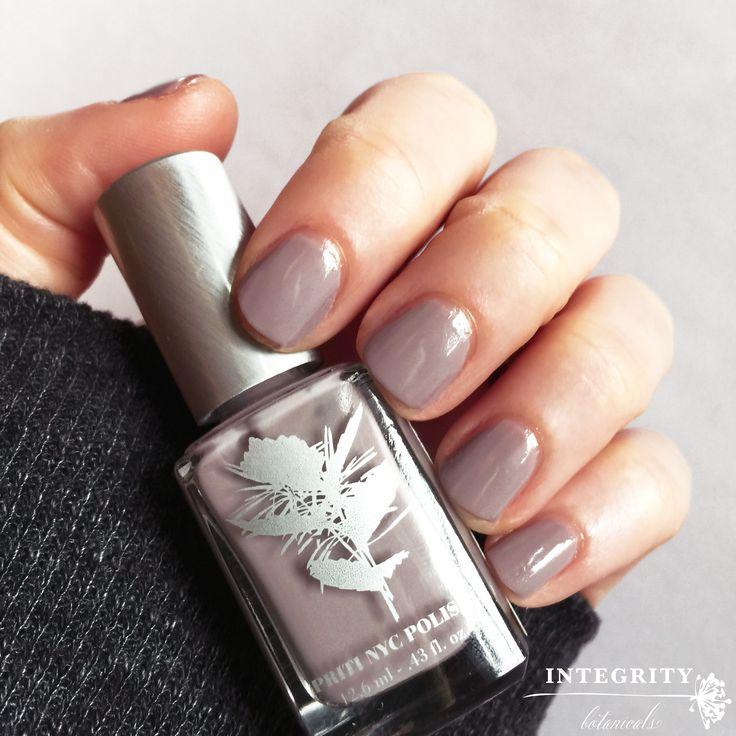 10 best Priti NYC 8-Free Nail Polish images on Pinterest | New york ...