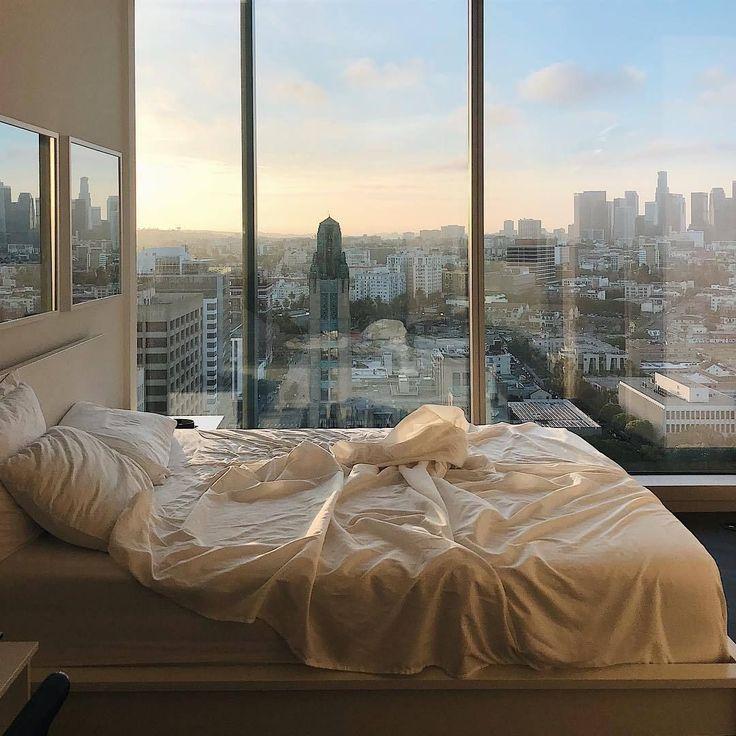 Home Decor Diy | Dream apartment, Dream rooms, Aesthetic rooms