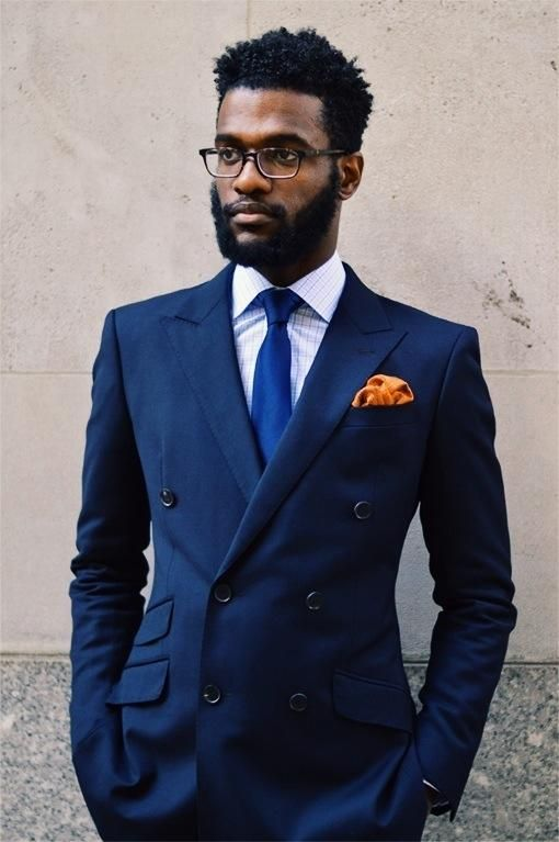 33 best Menswear Suits images on Pinterest