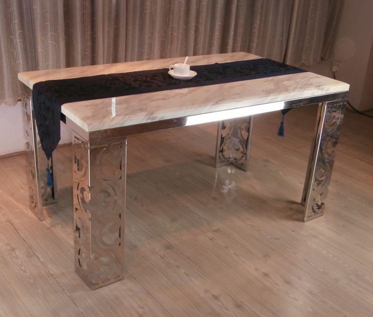 Fabricacion de muebles en hierro y madera en panama - Muebles hierro y madera ...