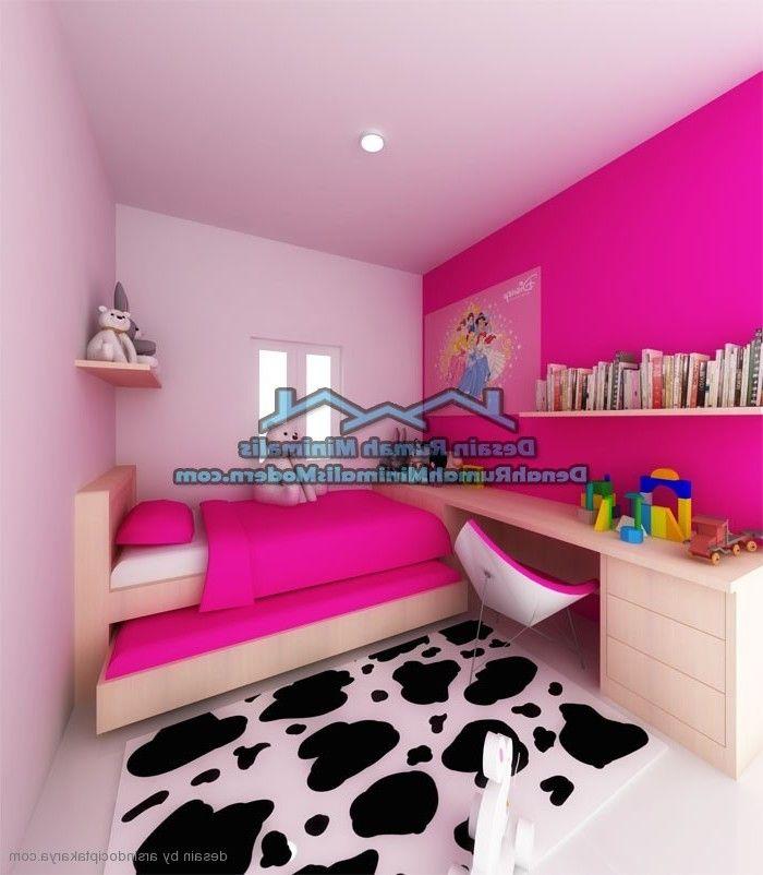 contoh-warna-cat-untuk-kamar-tidur-gambar-desain-interior-kamar-tidur-untuk-anak-yang-indah---modern-e1406373762345.jpg (700×802)
