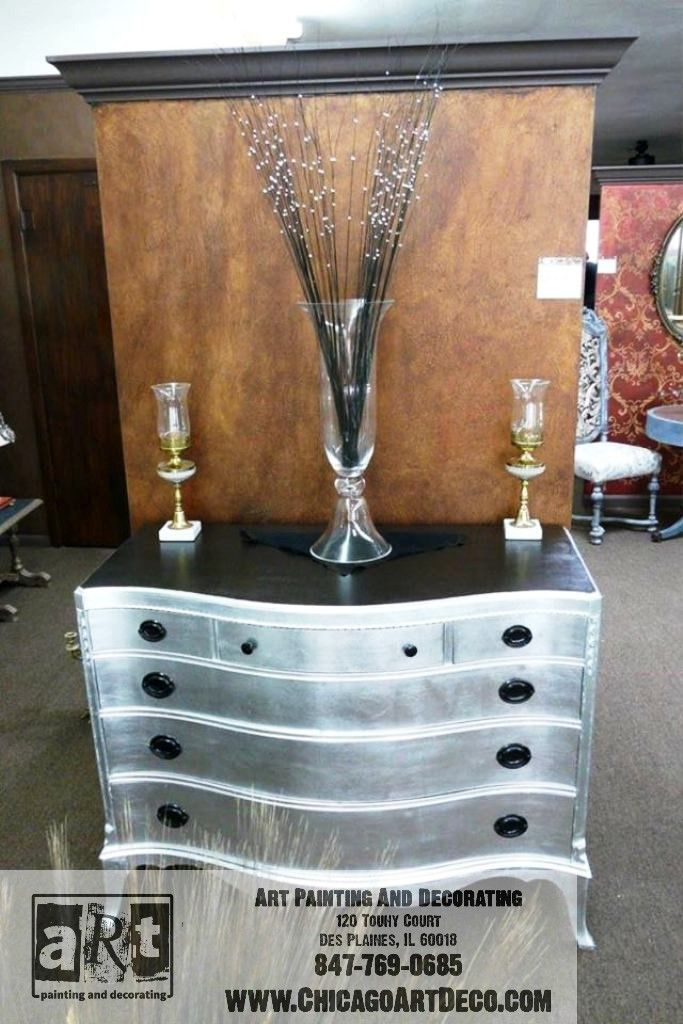 Great Chicago Art Painting And Decorating   Www.ChicagoArtDeco.com   FURNITURE  RESTORATION, Furniture