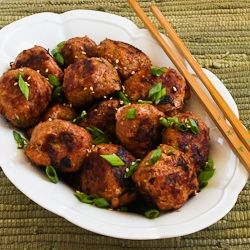 ... sriracha meatballs healthy meatballs low turkey meatballs meatballs