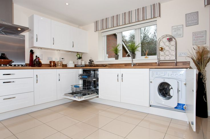 15 Best Kitchen Ideas Images On Pinterest Bovis Homes Kitchen Ideas And Park In