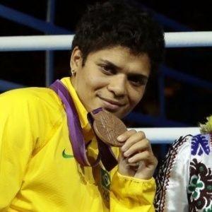 Quadro de medalhas | UOL Olimpíadas