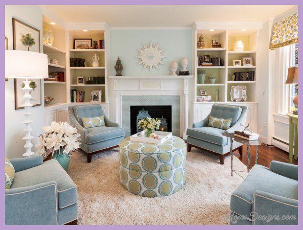 Light Green Living Room 57 best living room / entry facelift images on pinterest | home