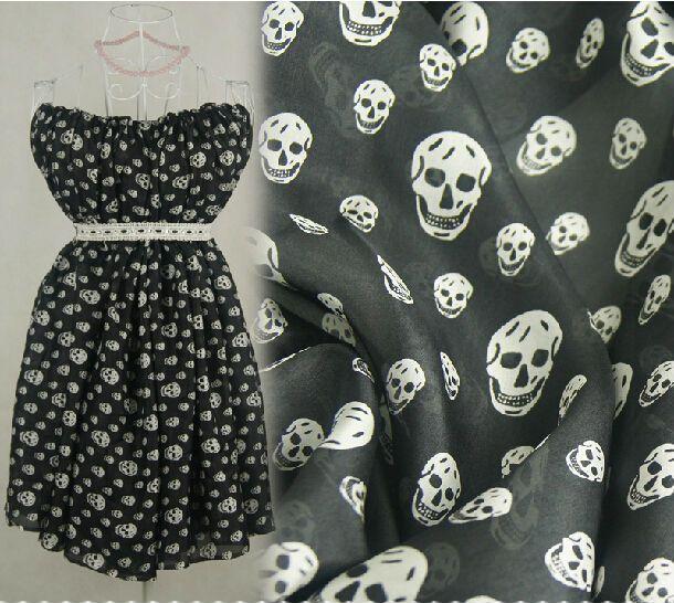 Купить товар100% чистый шелк шифоновая ткань текстильный печать ткань 140 см ширина для шарф платье материал в категории Тканьна AliExpress.                       Напечатано на 100% природы Шелковый шифон                              Сод