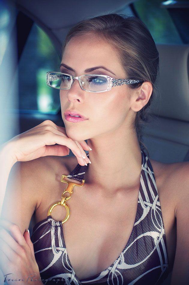 latest style in eyeglasses ldt1  Jessica De Abreu with eyeglasses  :::::Photographyno nudity:::::   Pinterest  Eyeglasses and Glasses