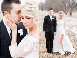 Tyler Joseph and his wife Jenna Black