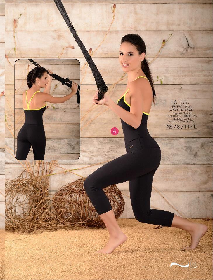 Sweat ropa deportiva enterizo comodo y fresco ideal para for Hacer ejercicio