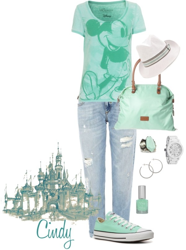 yes would love this for our Disney Vacation. @courtneylayne28