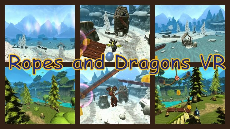 #VR #VRGames #Drone #Gaming **NEW** Ropes and Dragons: VR Beta -- Pre-Release Gameplay -- Coming Soon to Steam Beautiful games, Cerebral games, Challenging games, education, family friendly, Fun games, Game news, Game tips, Game Walkthrough, Gameplay video, Games 2017, Games with guns, gaming today, Good games, good graphical games, htc vive, Long games, Mature games, Newer games, nobodyshot, Party Friendly, PC gaming, room scale, Ropes And Dragons: VR, Shadowplay recording,