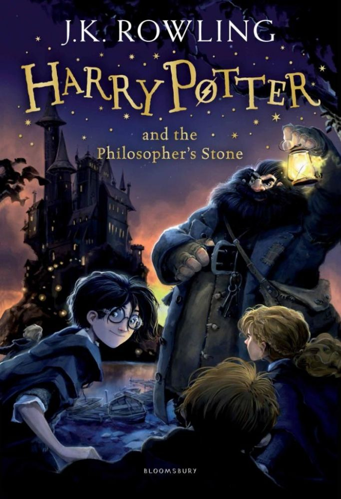 Harry Potter 20th Anniversary 13 Of The Best Teaching Resources