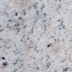 Ashen White Granite New Kitchen Pinterest Other