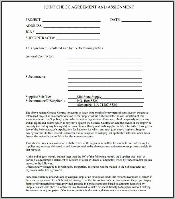 Background Check Form Template Inspirational Abi Background Check Template Resume Exa Background Check Form Free Background Check Wedding Program Template Free