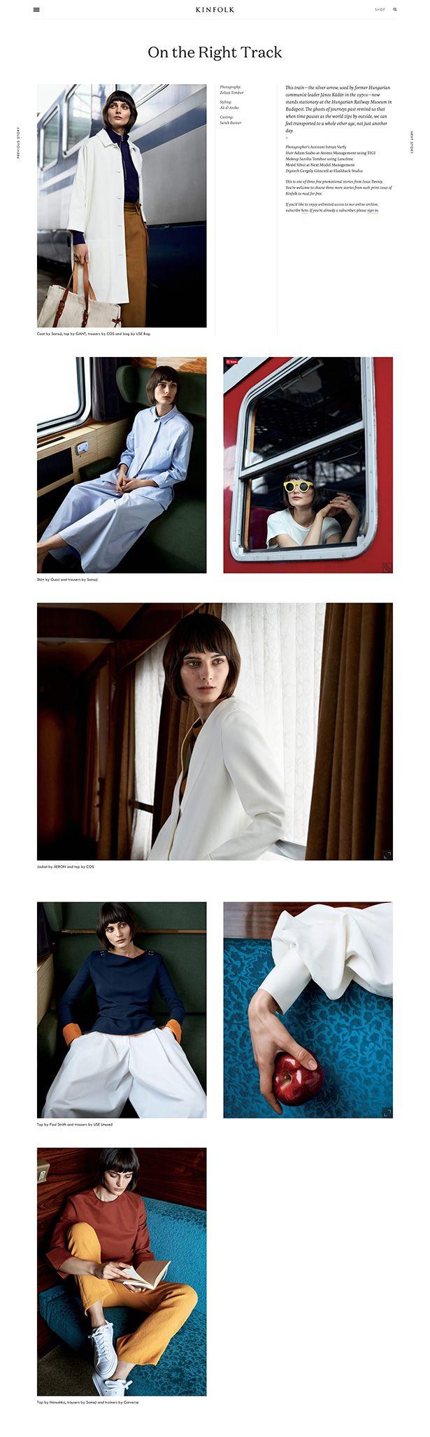 best images on pinterest fashion editorials high