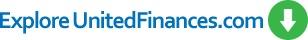 Emergency Fast Cash Loans  Lender