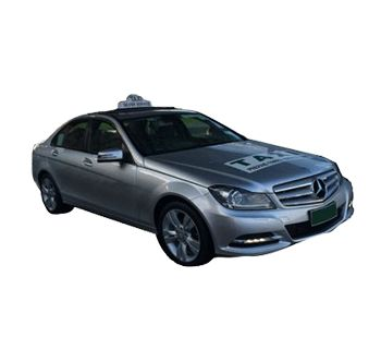 Book Silver Top Taxi service Melbourne through direct call at 0452 622 391
