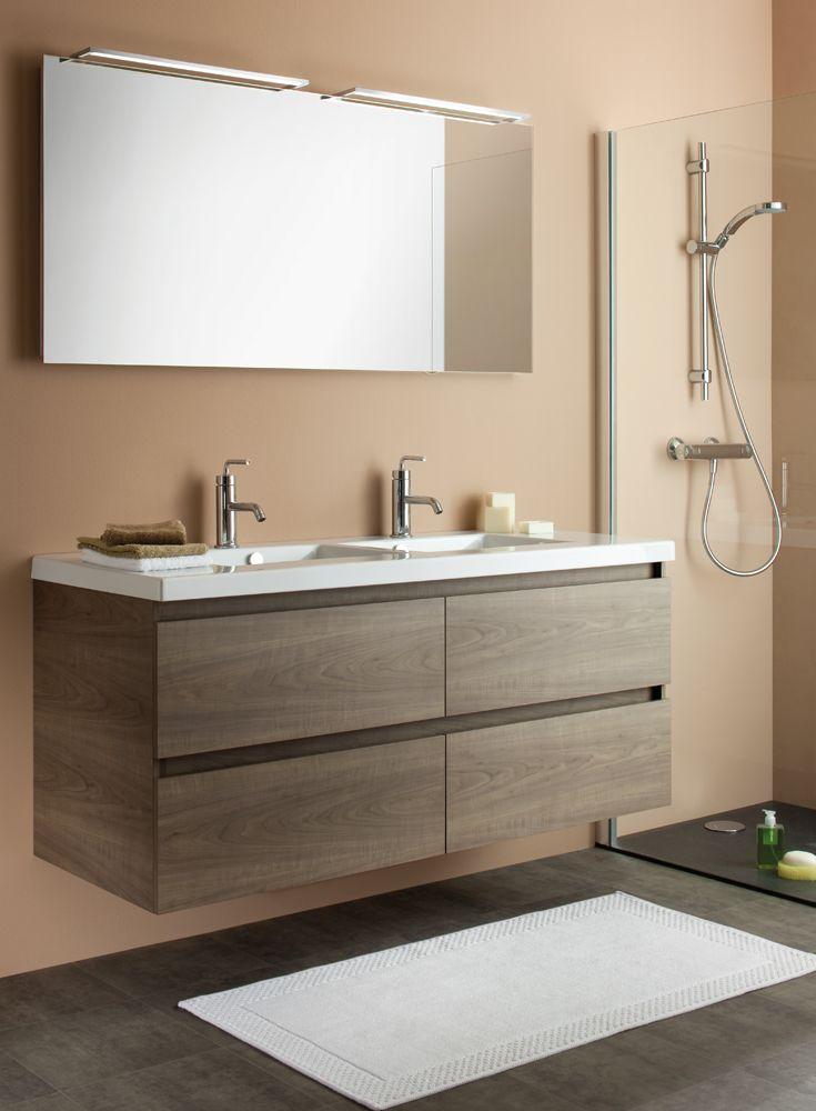 32 best les meubles de meubels images on pinterest for Bathroom furniture quebec