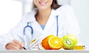 Oferta: Program dietetyczny z konsultacją, analizą składu ciała i więcej od 39,99 zł w Galerii Wellness – 2 lokalizacje, w Wiele lokalizacji. Cena: 39,99zł