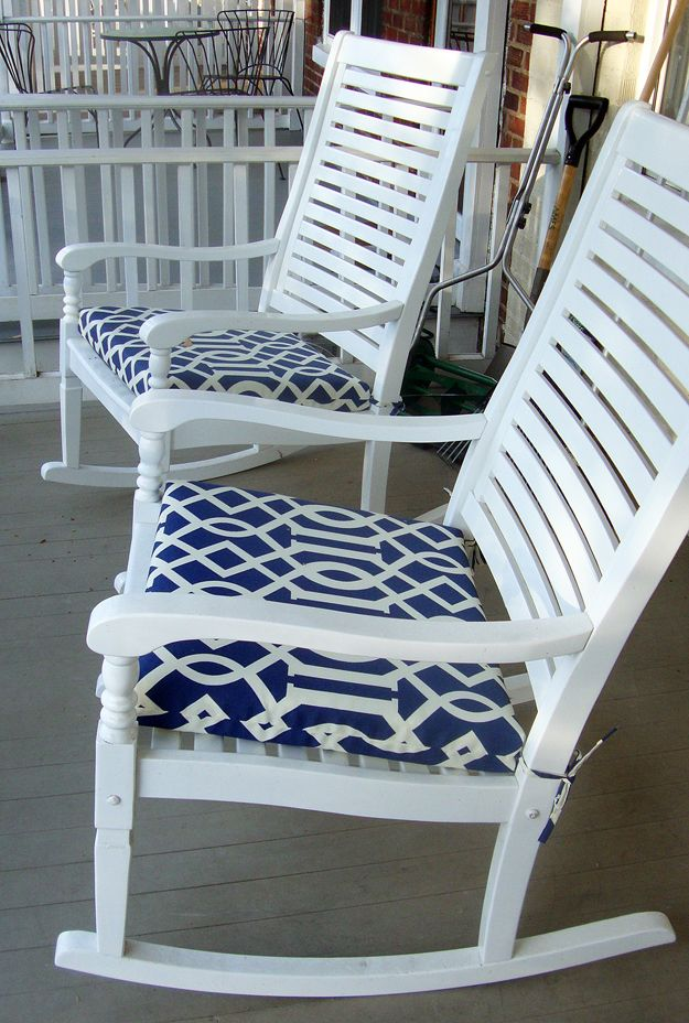 Top ideas about front porch furniture old times on