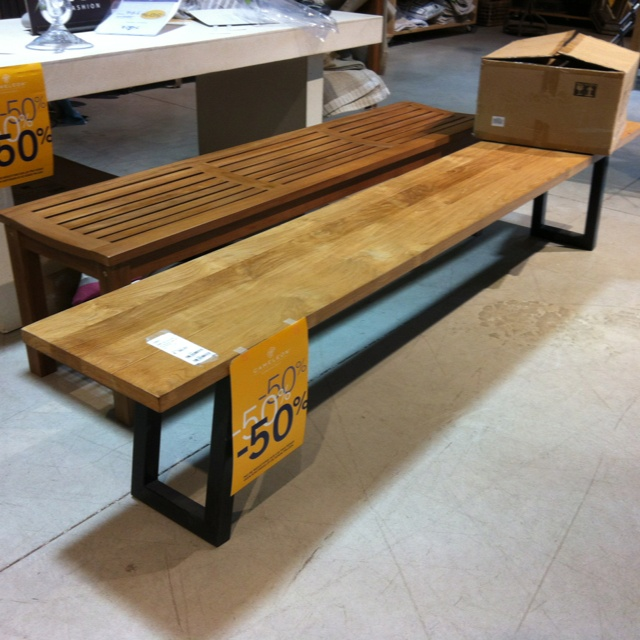 26 Best Larch Furniture Images On Pinterest Bench
