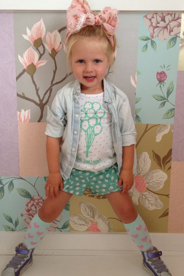 Fashion kid, kid swag, kidsclothes,