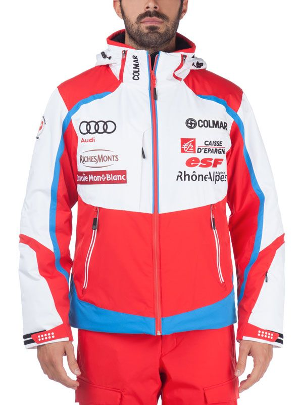 Jacheta ski Colmar pentru barbati, modelul Replica « ActivShop Brasov magazin online