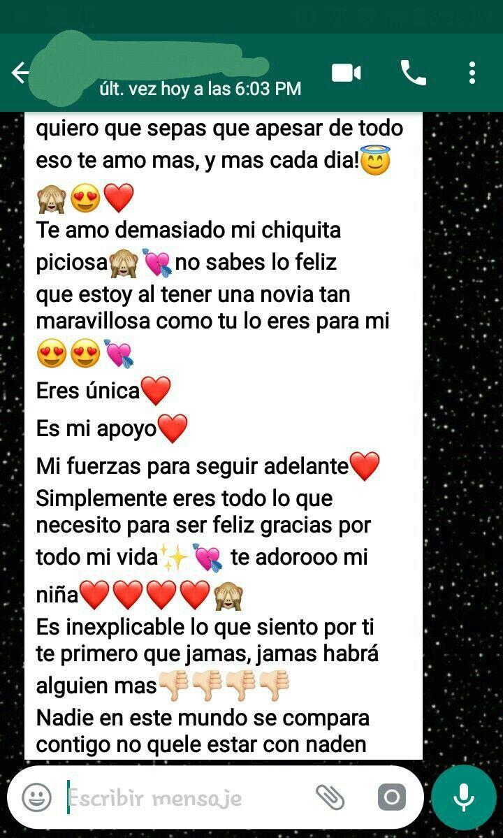 Pin De Isabel Girón En Cr7 Mensajes De Texto Bonitos Mensaje De Amor Para Novio Mensajes