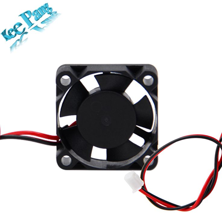 3010 Cooling Fan 12V 24V Brushless DC Cool Fans 5 Blade 2 Pin Dupont Wire 30*30*10mm 3CM 3D Printers Parts Cooler Radiator Part     Tag a friend who would love this!     FREE Shipping Worldwide     Get it here ---> https://shoppingafter.com/products/3010-cooling-fan-12v-24v-brushless-dc-cool-fans-5-blade-2-pin-dupont-wire-303010mm-3cm-3d-printers-parts-cooler-radiator-part/