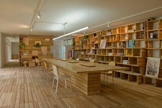 From http://nykyinen.com/suite-arquitetos-tryptique-agncia-girassol-2/