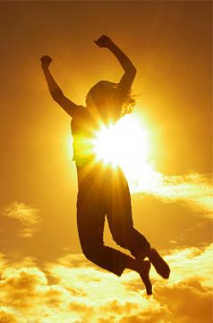 """Oftentimes it's just difficult to push back from life to rejuvenate and heal.  """"From Exhausted to Exhilarated: How to Beat Burnout and Succeed on Your Own Terms"""" is a FREE program hosted by my friend Lisa Nichols and it's happening TOMORROW (7/20)! Lisa is going to teach us how to create holistic success and live the life we LOVE.  This program will supercharge you & guide you in a way that actually WORKS FOR YOU. Join us! Register NOW!  (Personal development, self-help, new age…"""