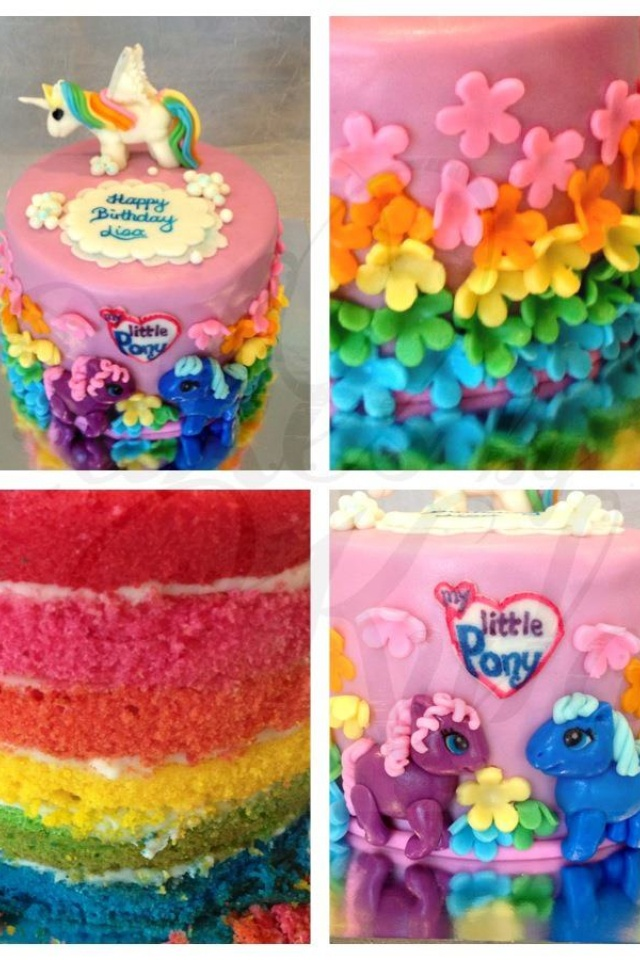 18 best My Little Pony Birthday Party Supplies Canada images on