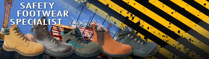 amblers safety boots best safety boots black safety boots blundstone safety boots bobcat safety boots boots safety buy safety boots cat safety boots caterpillar safety boots cheap safety boots chukka safety boots dealer safety boots dewalt safety boots discount safety boots dunlop safety boots electrical safety boots ladies safety boots lightweight safety boots mens safety boots most comfortable safety boots oliver safety boots redback safety boots find us on http://www.miwsafety.com.au