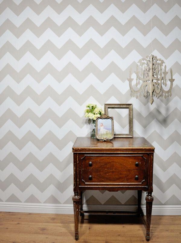 12 best Wallpaper images on Pinterest | Tapeten, Wandgestaltung und ...