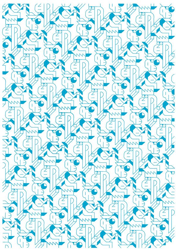 59 best Pattern \/ graph paper images on Pinterest Graph paper - hexagon graph paper