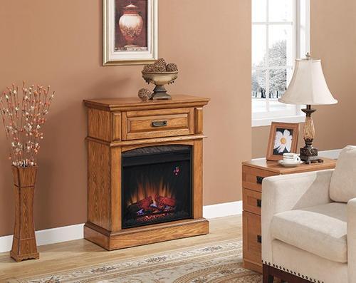 41 best electric fireplace inspiration images on pinterest. Black Bedroom Furniture Sets. Home Design Ideas