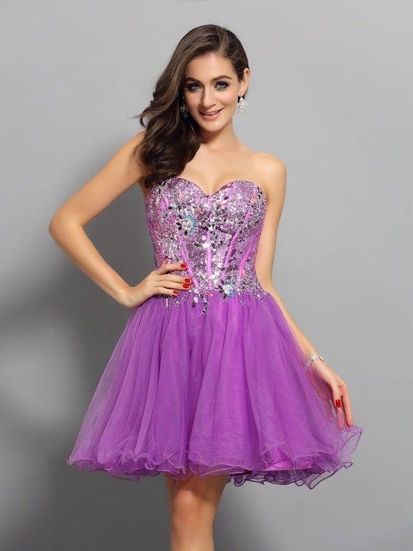 Mejores 8 imágenes de Fashion Dresses en Pinterest | Vestidos de ...