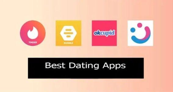 online dating németországban write üzenetek társkereső