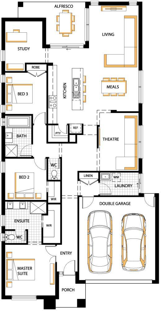 floorplan 24
