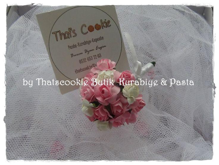 www.thatscookie.com