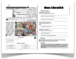 Instruction civique : moi et les autres, et autres thèmes