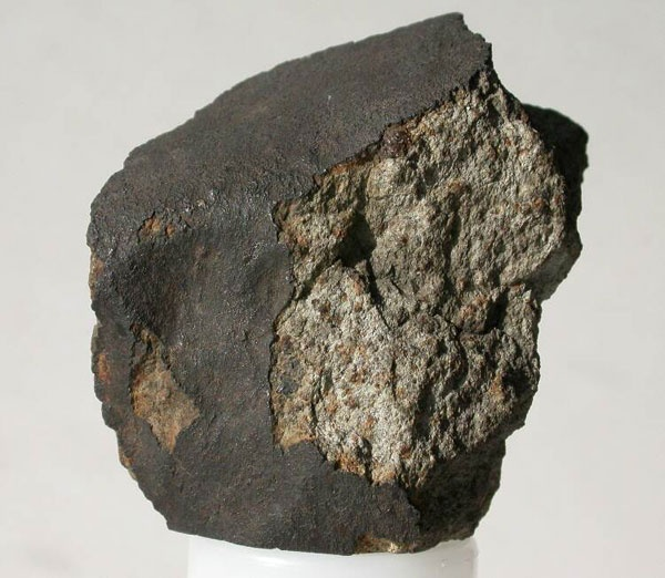 54 Best Meteorite Images On Pinterest: 24 Best Meteorite Hunting Images On Pinterest
