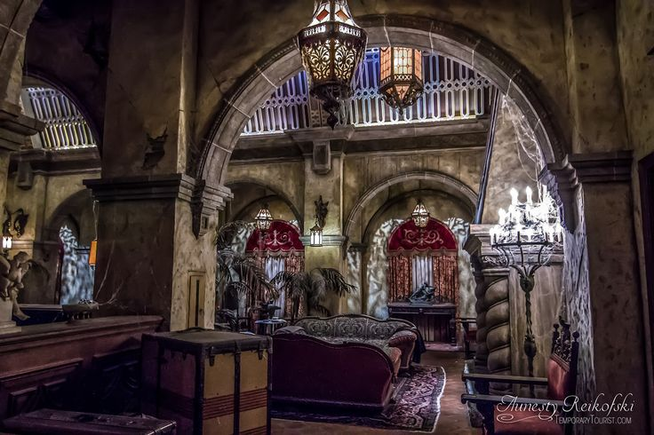 266 best images about disney tower of terror on pinterest for Hollywood beach resort haunted