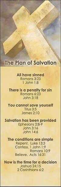 Salvation John 3kjv, 1John 3:6-9kjv 2Corinthians 5:17kjv